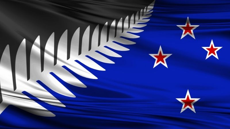 All You Need to Know About New Zealand Immigration Process