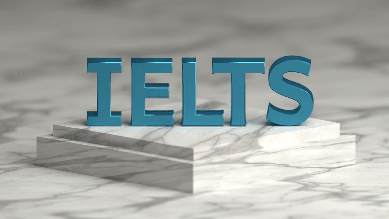 What is the IELTS score required for New Zealand immigration?