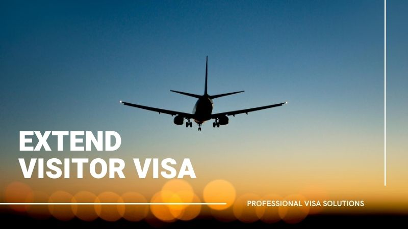 How to Extend Visitor Visa NZ?