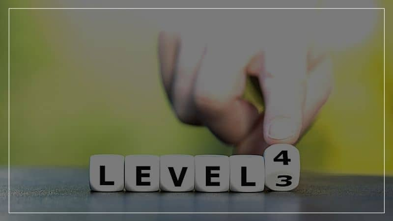 What Are the Alert Levels 3 and 4? Can Employers Make Employees Take Leave During Those Alert Levels?